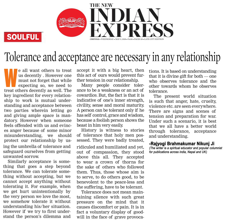 Relatiosnhip management, marriage, love, healthy relationships,